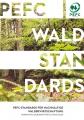 PEFC gibt neue Waldstandards bekannt